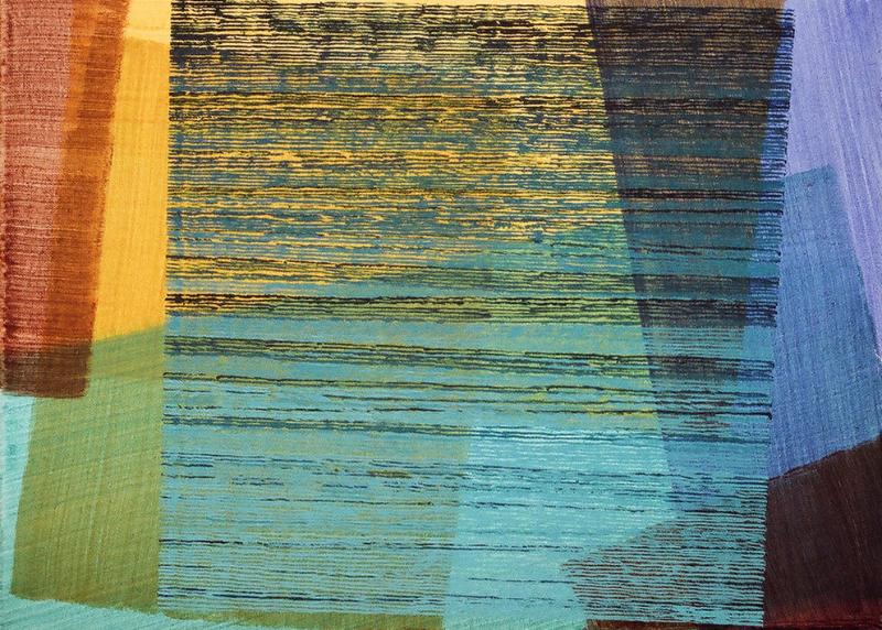 krystallinisch-gesoderte-b-30cm-x-40cm